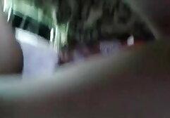 कैटी गुलाब गुदा नशे की लत व्यक्तिगत ट्रेनर सेक्सी फुल एचडी फिल्म
