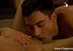 महिला पीटी सनी लियोन की सेक्सी मूवी फुल एचडी वीडियो 4