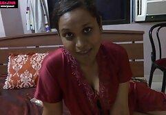 Kiara सोने-अनूठा हिंदी मूवी एचडी सेक्सी वीडियो गुदा किशोर