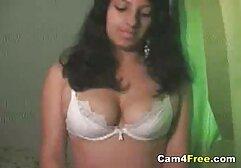 पिटाई करते हुए बीएफ मूवी सेक्सी एचडी बड़े स्तन के Cristina Cuellar