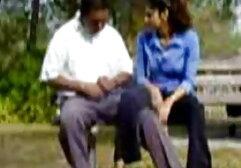 Anny अरोड़ा सेक्सी पिक्चर एचडी मूवी