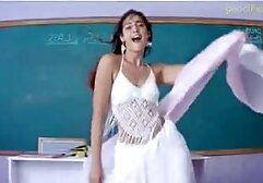 पेशीनगोई करनेवाली स्टेलोन, चाड सफेद Creampie वितरण हिंदी फिल्म सेक्सी एचडी FullHD 1080p