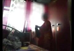 गुदा कास्टिंग हिंदी मूवी सेक्सी फुल एचडी वॉल्यूम 3