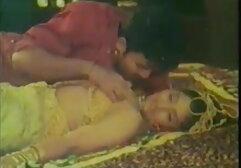 एस & एम सेक्सी एचडी वीडियो मूवी में तोड़ने-ऐ कवाना