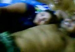 लड़ाकू वीडियो सेक्सी एचडी मूवी जोन - स्कूली (2010)