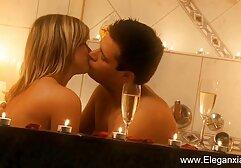 लड़ाकू जोन-जो एचडी सेक्स हिंदी मूवी अपने माँ ' 3 (2007)