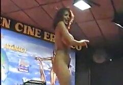 वह पुरुष डिक 4 के सेक्सी वीडियो एचडी मूवी साथ खेल