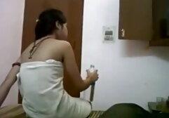 वेरोनिका लील उसे भारी स्तन के साथ गुरुत्वाकर्षण वीडियो सेक्सी मूवी एचडी साबित होता है (2019)