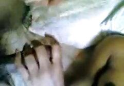 टीएस तारिकाओं मात्रा पीटी 5 - कैंडी सेक्सी एचडी मूवी हिंदी मैरी