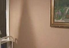 बड़ी लूट टीएस हिंदी सेक्सी एचडी मूवी वीडियो गेबरियल के साथ सुपर गुदा