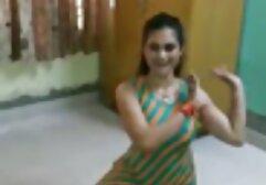 रेड इंडियन वेश्या एक मुर्गा सेक्सी फिल्म फुल एचडी के साथ पिछवाड़े में