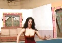 सोफिया ली-बीबीसी के साथ एचडी सेक्सी मूवी कास्टिंग