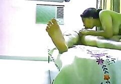 लड़ाकू जोन-शुक्राणु ड्रॉपर वॉल 2 (2007) सेक्सी फिल्म फुल एचडी वीडियो हिंदी