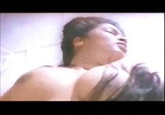 रॉकेट टॉप हिंदी मूवी एचडी सेक्सी वीडियो