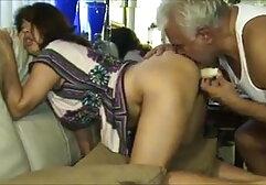 Les सेक्स सेक्सी फिल्म हिंदी फुल एचडी buzzs de बड़ी