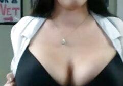 गरम किशोर भाग 18 सेक्सी फिल्म मूवी फुल एचडी