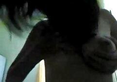 किशोर हिंदी सेक्स फुल मूवी एचडी गुदा कास्टिंग-भाग 6