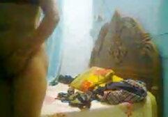 एनआईए Nacci-शर्मीला सेक्सी एचडी वीडियो मूवी हिंदी आबनूस पादरी की पत्नी की कोशिश करता है पहली बार, FullHD 1080p