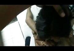 सुश्री Satine ' s सेक्स के हिंदी पिक्चर सेक्सी मूवी एचडी बदले में नकद पुरुष-टीएस जेनिफर Satine-पूर्ण HD 1080p