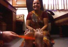 जोहानिस लार्स-Kayden ग्रे हिंदी सेक्सी वीडियो मूवी एचडी HD