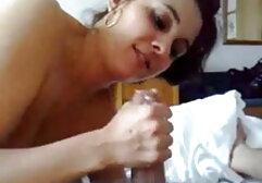 किशोर भाग बीएफ मूवी सेक्सी एचडी 24