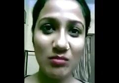 मॉर्गन एचडी सेक्सी मूवी हिंदी में XX-कास्टिंग के साथ
