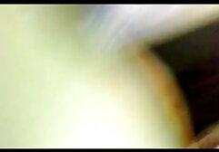 टीएस युकी की सुंदर आपसी प्रविष्टि-पूर्ण एचडी 1080 पी सेक्सी फिल्म फुल एचडी