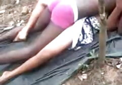एयू जोड़ी वीडियो सेक्सी एचडी मूवी लड़की का प्रलोभन मरो (2020)