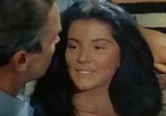 कूद एक रिसाव vol.4 हिंदी फिल्म सेक्सी एचडी
