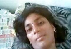 HD बीडीएसएम अश्लील सेक्सी एचडी मूवी वीडियो वीडियो freaksinside vol. 286
