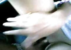 कोनोहा मूवी एचडी सेक्सी Kasukabe बंधक परपीड़न सेक्स