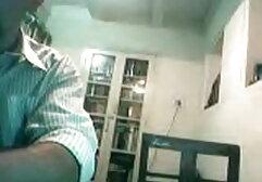 पाउला शर्मीली, जुआन लुचो, यहां हिंदी सेक्स फुल मूवी एचडी मैं फिर से फुलएचडी 1080 पी हूं