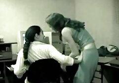 गंदा सेक्सी फिल्म एचडी फुल वीडियो फूहड़ कैली क्रूज़ हो जाता है आईआर नंगा नाच