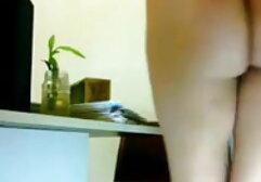 गुदा तबाह वह पुरुष एचडी में सेक्सी मूवी दृश्य. 2 1080p