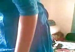 हार्ड शरीर हारून Tigger के सुंदर Mako Kalani FullHD सेक्सी मूवी एचडी फिल्म 1080p