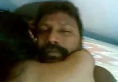 मेरी सेक्सी वीडियो हिंदी मूवी एचडी पूरी तरह से गांठदार सचिव वॉल्यूम.6