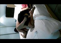निजी सेक्स सनी लियोन सेक्सी फुल एचडी मूवी सोसायटी (2020)