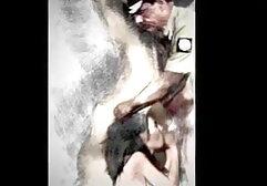 जाहिल शेर्लोट में बारिश सनी लियोन की सेक्सी मूवी फुल एचडी