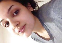 लिसा फीता-पोस्ट सेशन अनुरक्षण काम किया सेक्सी फिल्म हिंदी फुल एचडी जाता है