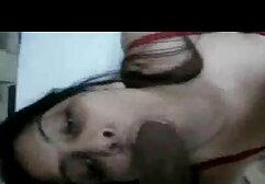 Rossella सेक्सी मूवी फुल एचडी वीडियो Visconti, जे चिकनी-एम्स्टर्डम FullHD 1080p