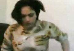 देसीरी नेवादा - एशियाई स्टड डैनी पैंटोम फुल एचडी सेक्सी फिल्म वीडियो में देसीरी से मिलता है (2020)