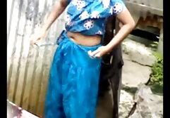 एला वीनस बड़ी लड़की ब्लू सेक्सी मूवी एचडी डिक 1080पी