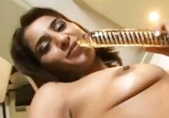 मेरी सेक्सी एचडी वीडियो हिंदी मूवी गर्म पत्नी कमबख्त है Blackzilla vol.12