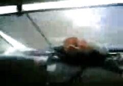 सरस्वती-प्रकरण 2 720पी सेक्सी बीएफ मूवी एचडी