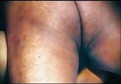 बड़े सेक्सी फुल एचडी वीडियो मूवी स्तन, टिफ़नी नए घर अश्लील