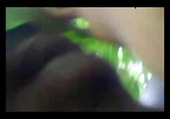 कट्टर अपमान के लिए गर्म स्टेफी स्टार सेक्सी एचडी वीडियो मूवी हिंदी