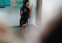 Agata सेक्सी फिल्म वीडियो फुल एचडी पाप गुदा कास्टिंग