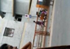कैरोलीन Ardolino-गर्म सेक्सी फिल्म वीडियो फुल एचडी माँ युवा बड़ा डिक FullHD 1080p