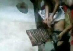 लड़ाकू जोन-मुखर जयजयकार 1 (2010) एचडी सेक्सी वीडियो मूवी