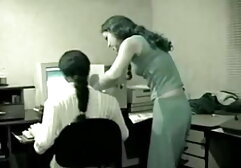 Slavegirls सेक्सी बीएफ मूवी एचडी ' विकल्प…